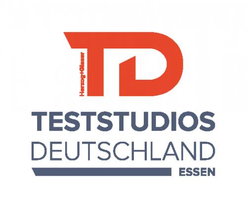 FINAL_teststudios_deutschland_logo_HG_Essen