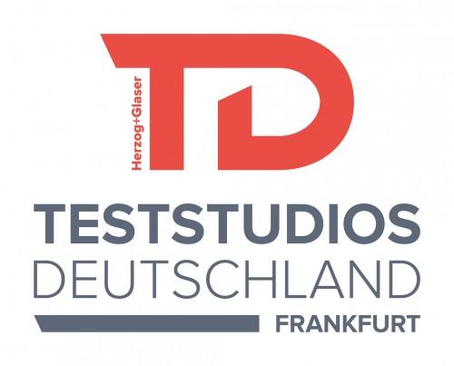 FINAL_teststudios_deutschland_logo_HG_Frankfurt-01