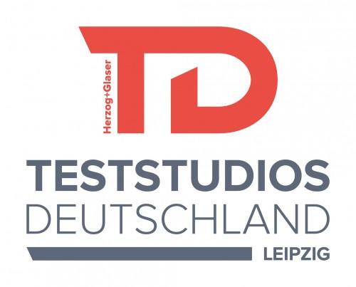 FINAL_teststudios_deutschland_logo_HG_Leipzig-01