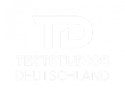 FINAL_teststudios_deutschland_logo_WEB_white