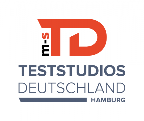 FINAL_teststudios_deutschland_logo_ms_Hamburg