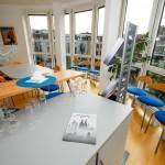 Teststudio Köln