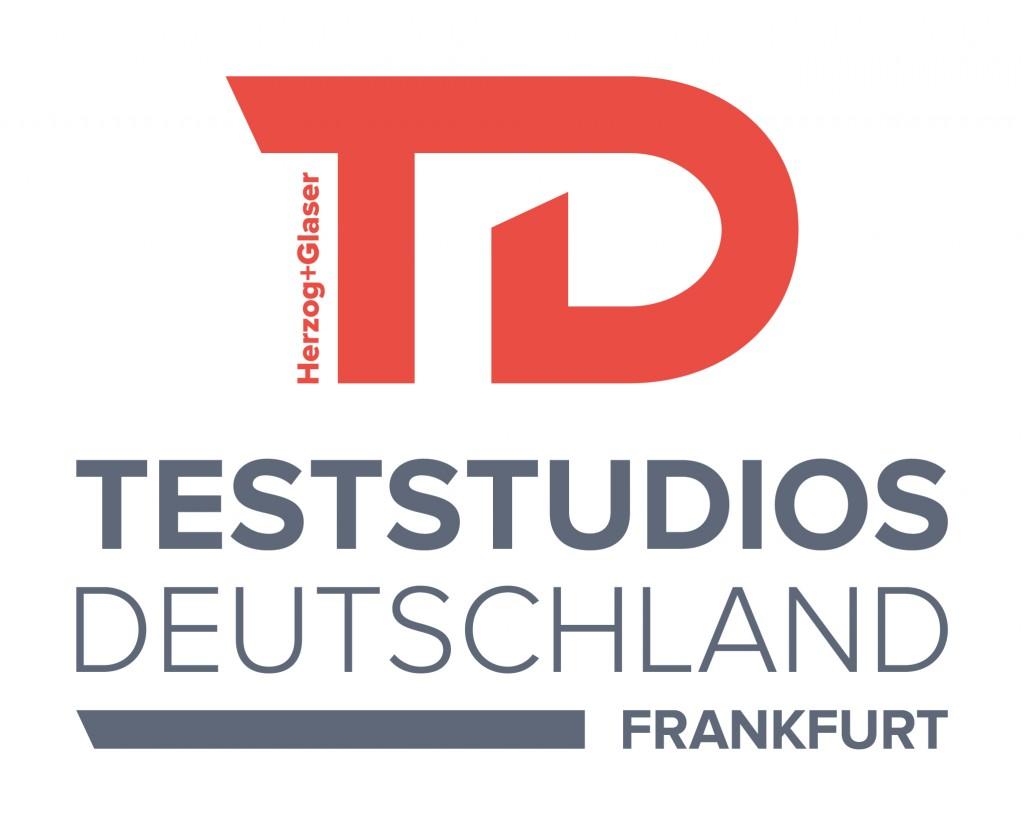 Tester werden teststudios deutschland teststudios for Studio hamburg jobs