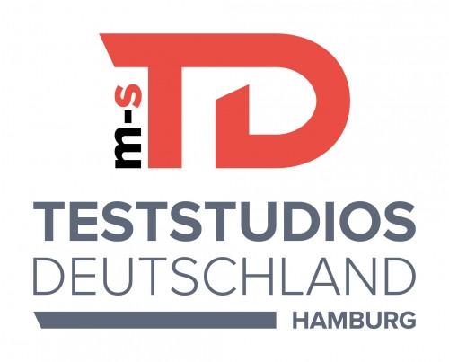 FINAL_teststudios_deutschland_logo_ms_Hamburg-01