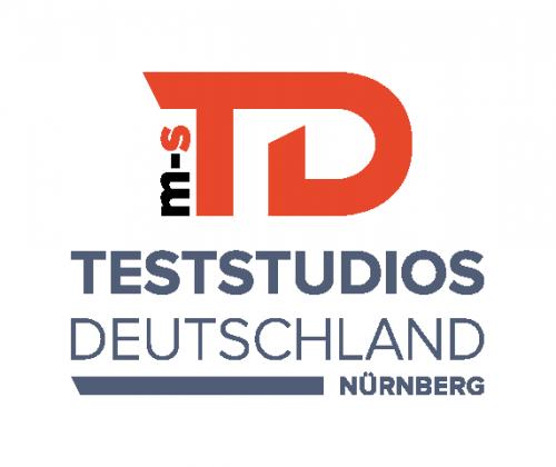 FINAL_teststudios_deutschland_logo_ms_Nuernberg