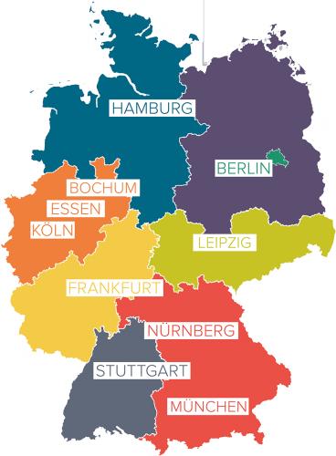 FINAL_teststudios_deutschland_nielsenkarte_1zu1